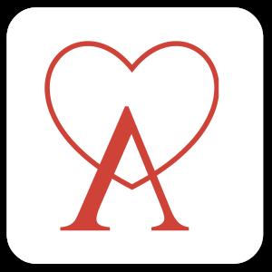 Heart Alchemy logo 2015-min