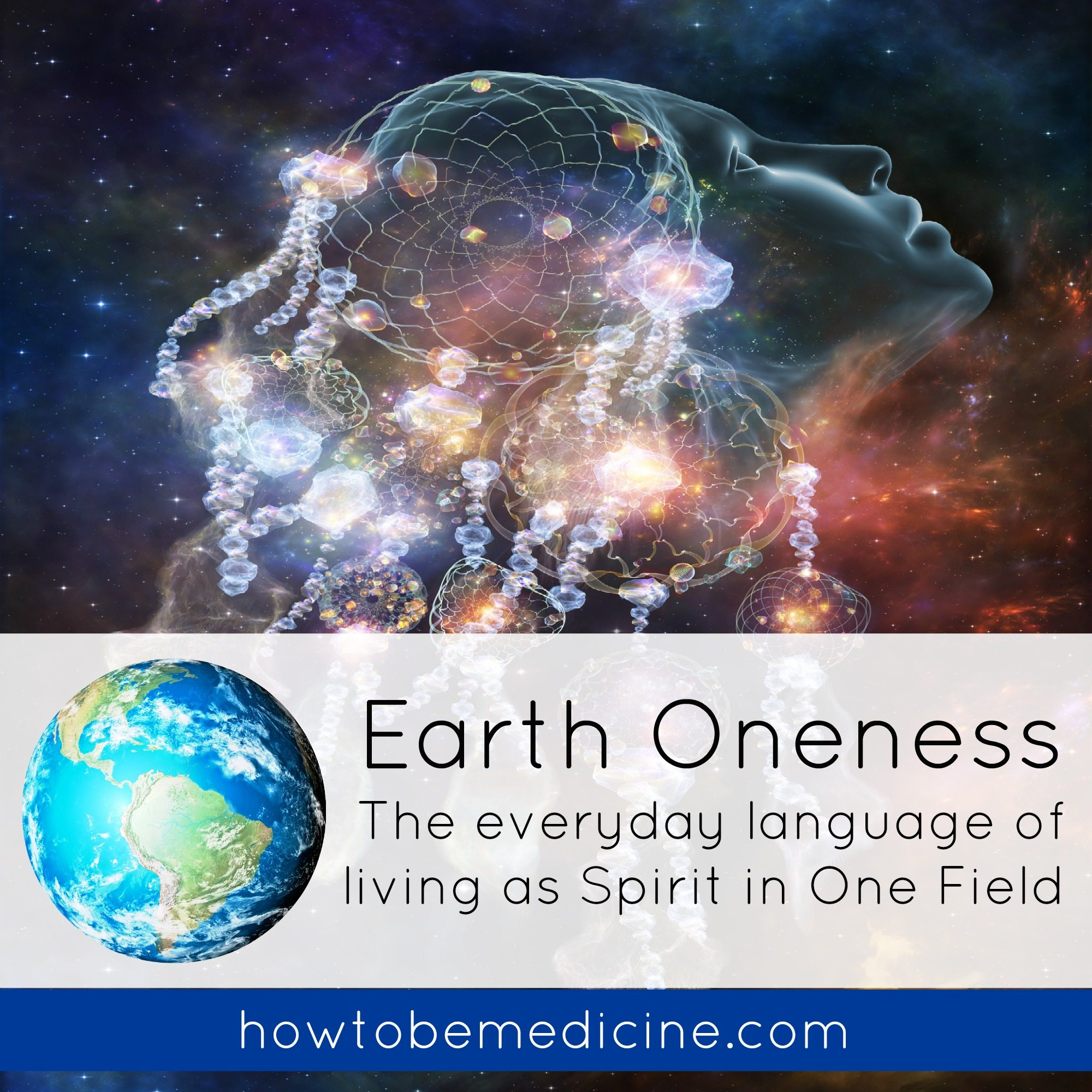 Earth Oneness