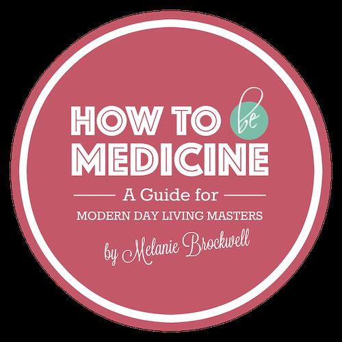 H2BM for Modern Day Living Masters