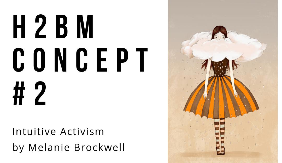 intuitive-activism-concept