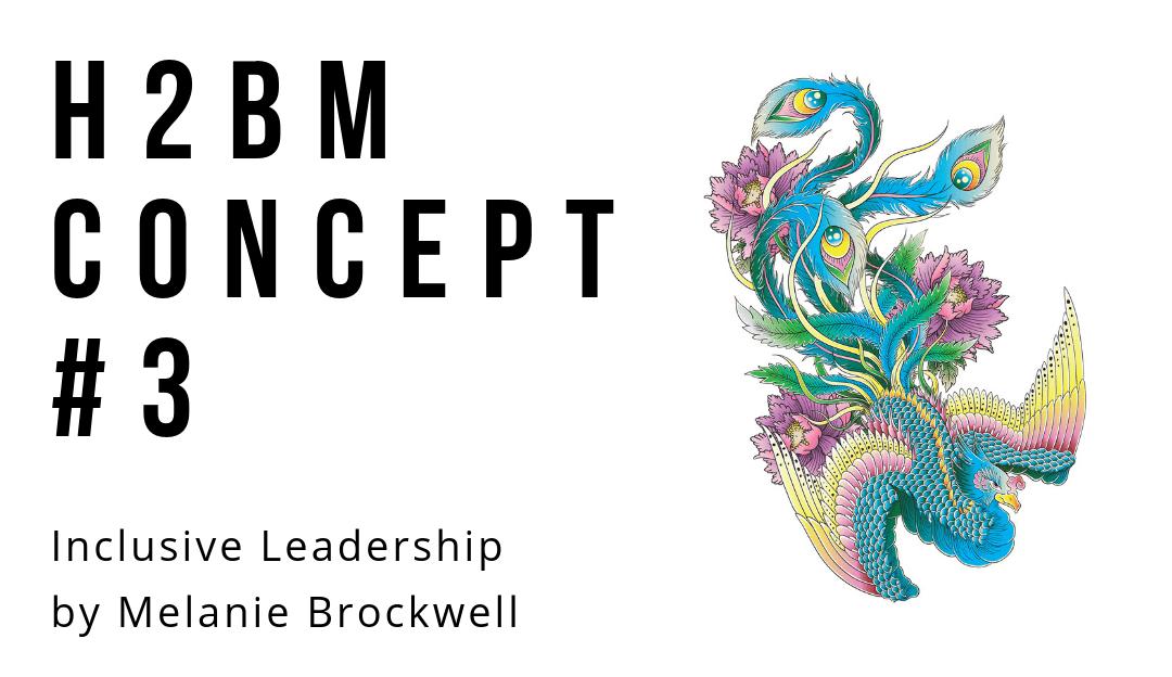 inclusive-leadership-concept
