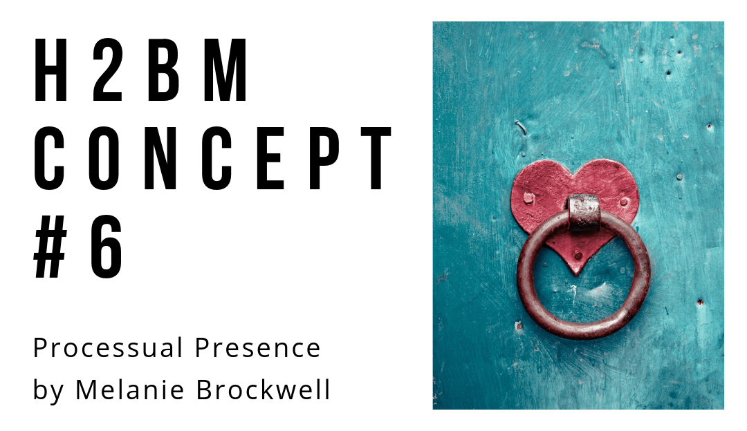 processual-presence-concept